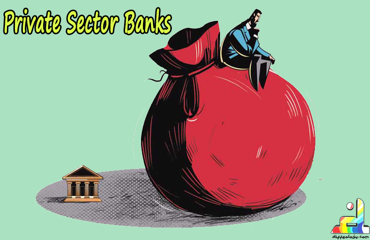 Private Sector Banks