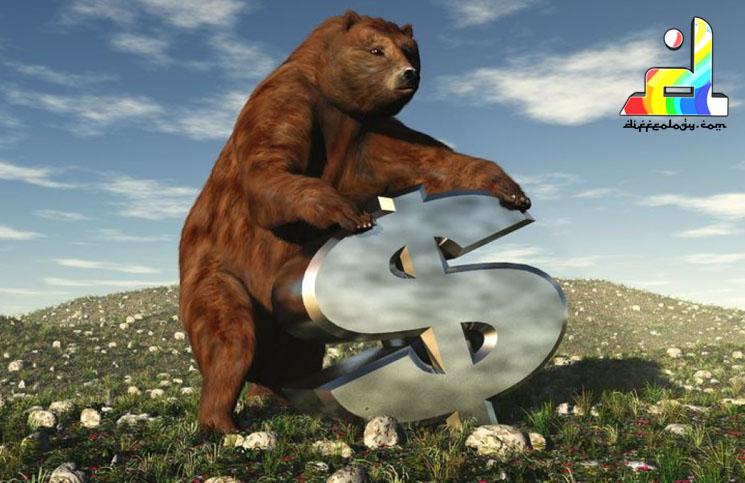 Bear Market