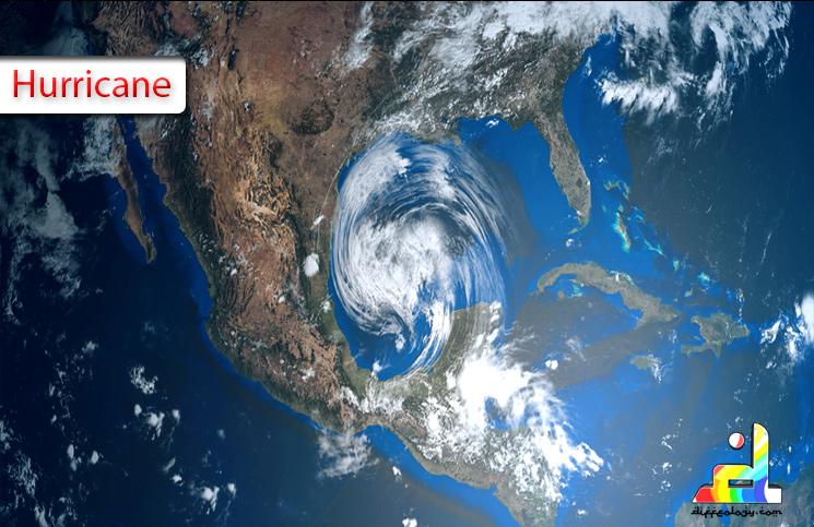 What is Hurricane